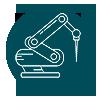Icono_mecanizado