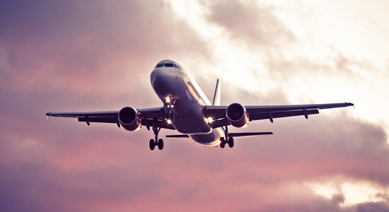 Sector-aeronáutico-Composites_ate