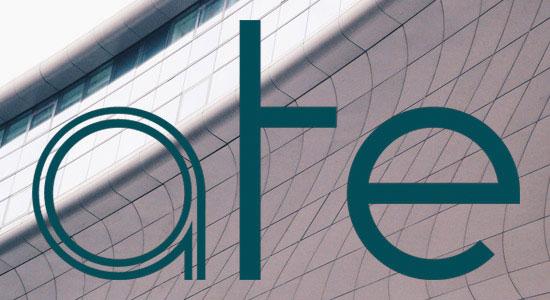 Sector-ate-servicios-Composites_ate