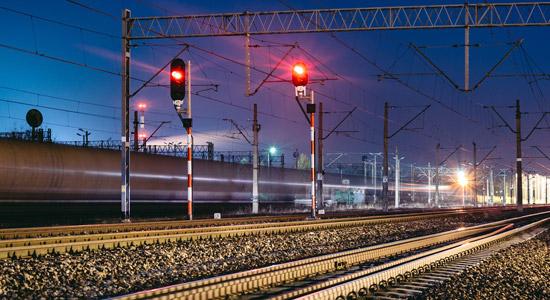 Sector-Ferroviario-Composites_ate
